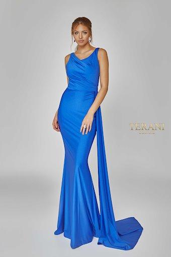 Terani Style #1921E0120