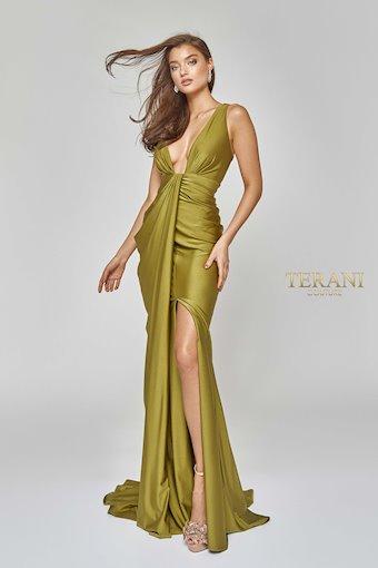 Terani Style #1921E0121