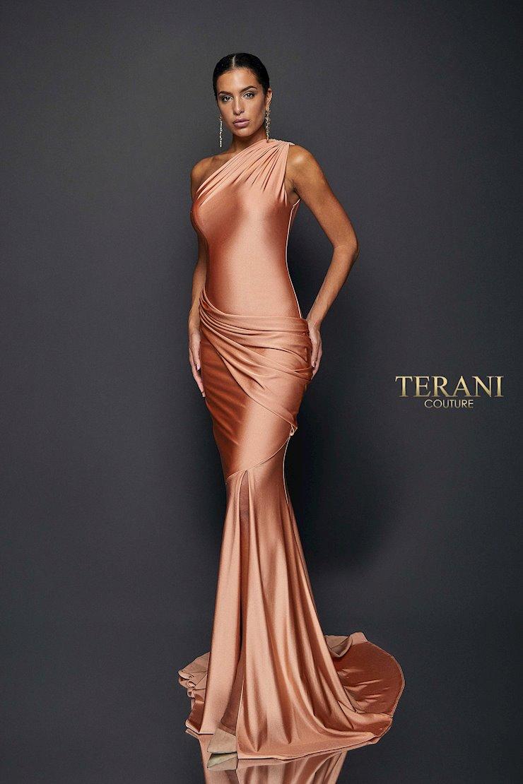 Terani Style #1921E0123