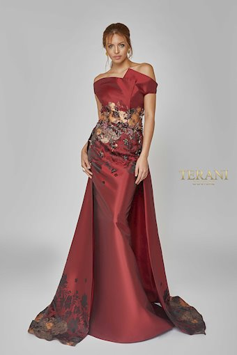Terani Style #1921E0132