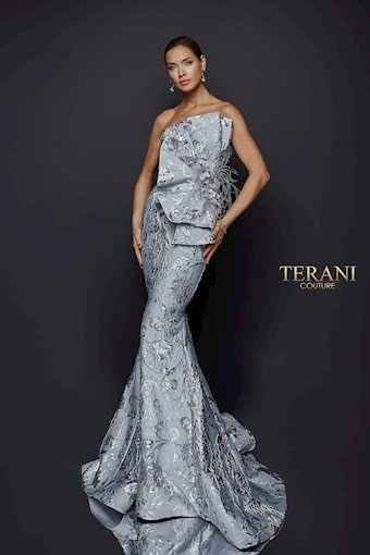 Terani 1921E0137
