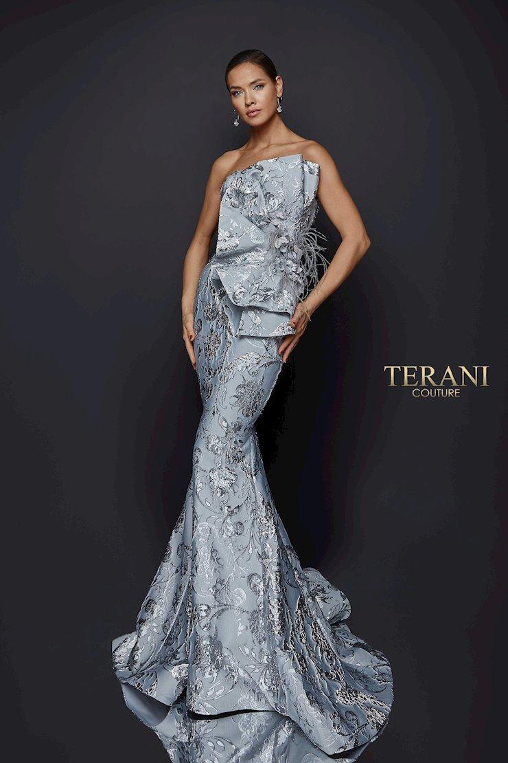 Terani Style #1921E0137