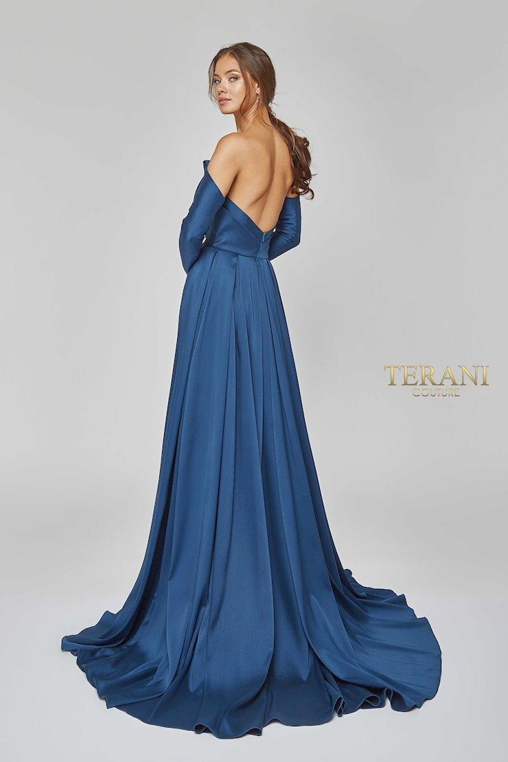 Terani 1921E0143