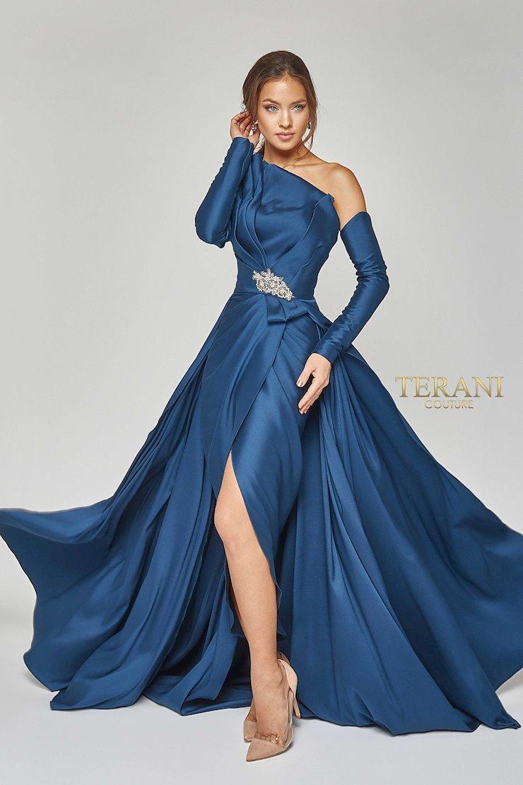 Terani Style #1921E0143