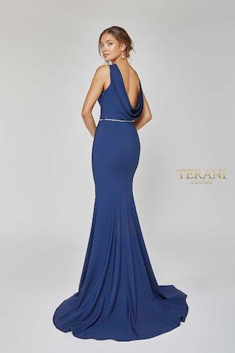 Terani Style #1921E0145