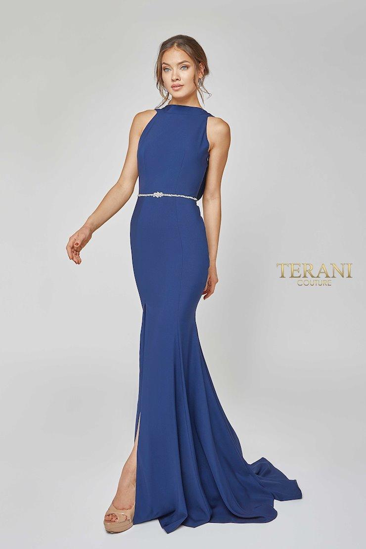 Terani 1921E0145