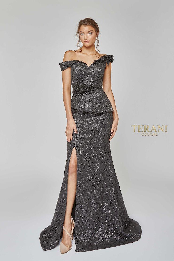 Terani 1921E0146