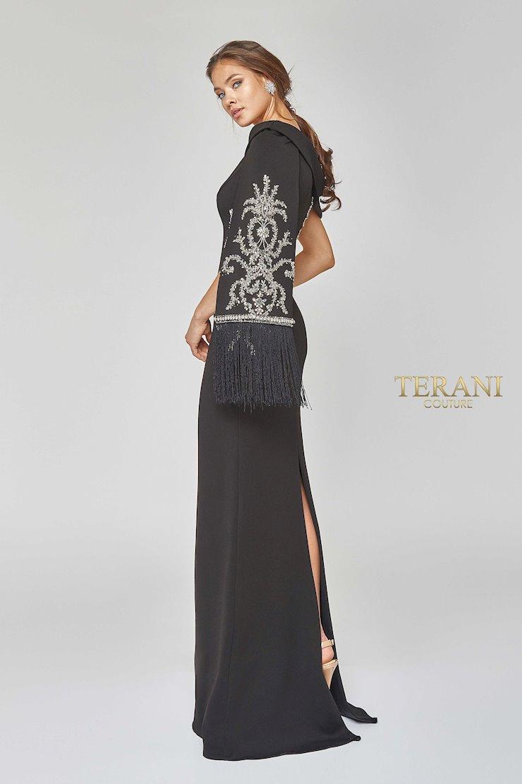 Terani 1921E0169