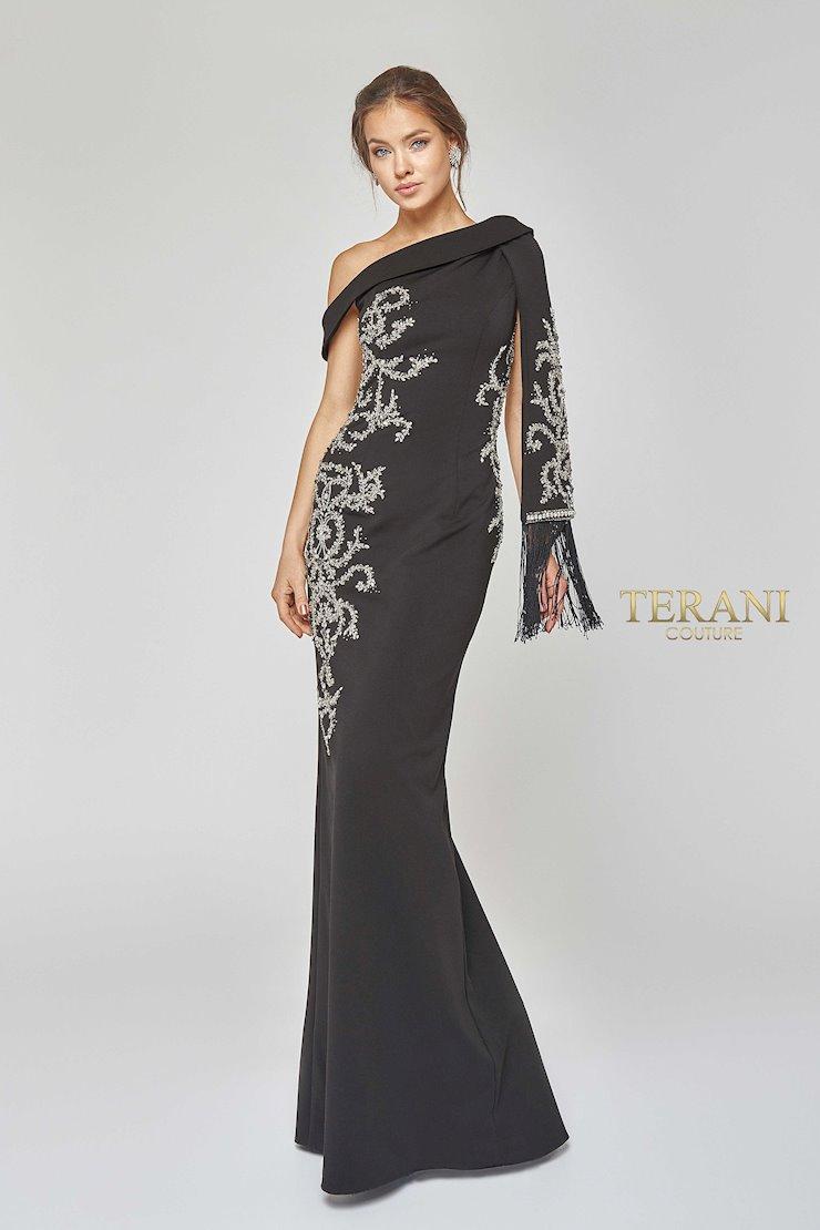 Terani Style #1921E0169