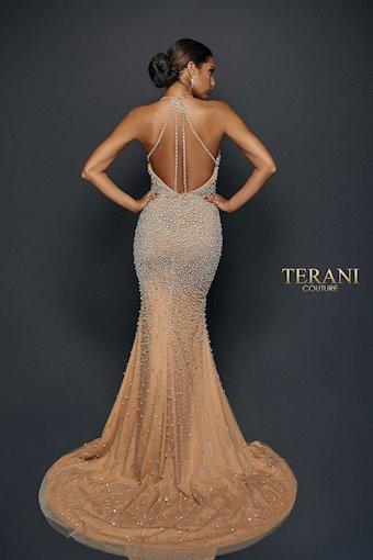 Terani Style #1921GL0624