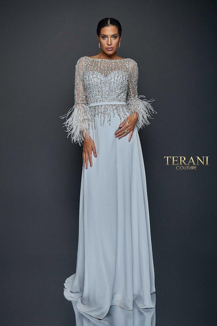 Terani 1921M0473