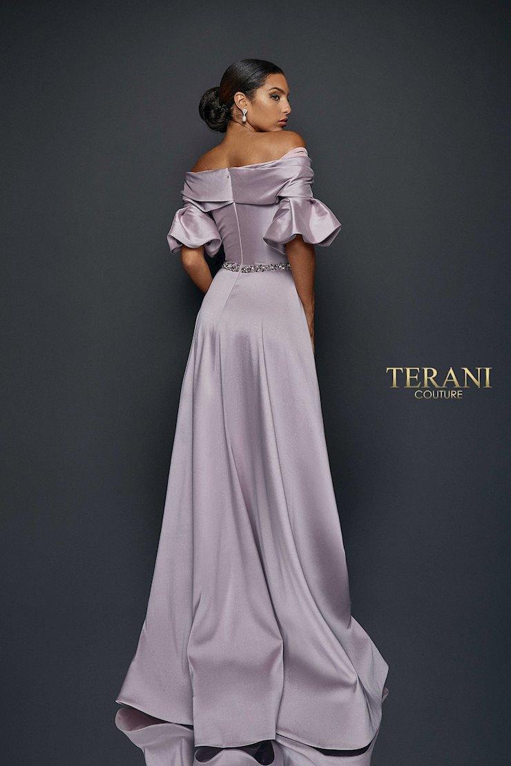 Terani 1921M0516