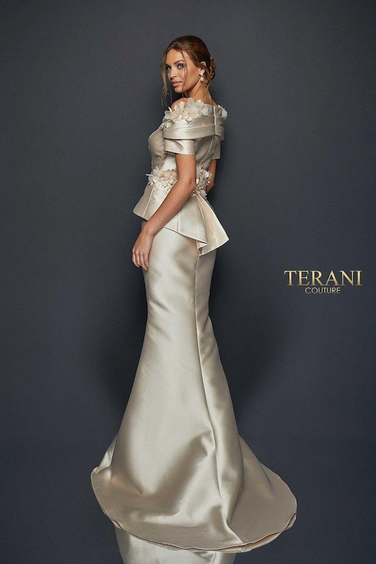 Terani 1921M0745