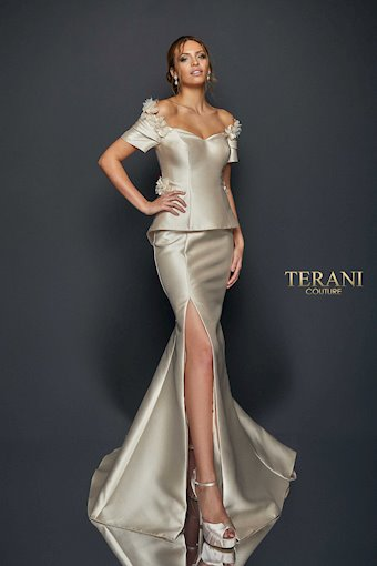 Terani Style #1921M0745