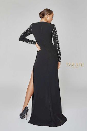 Terani Style #1922E0202