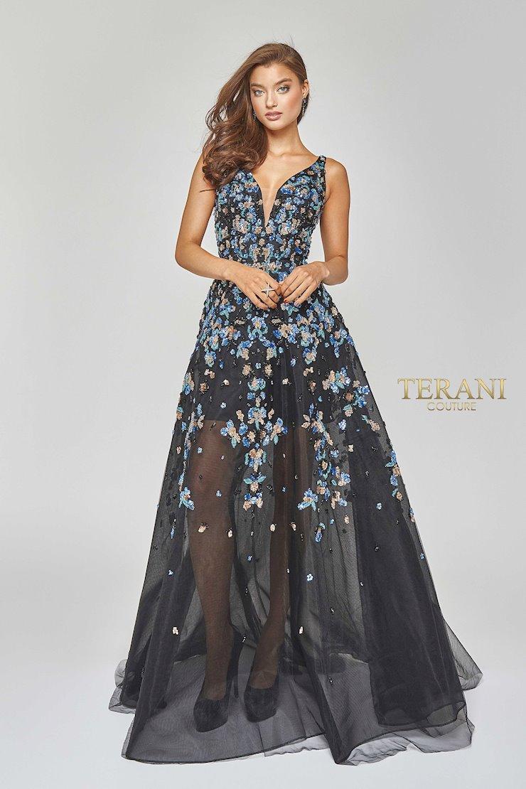 Terani Style #1922E0205
