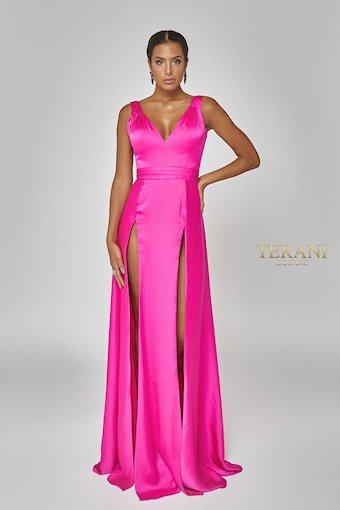 Terani Style #1922E0206
