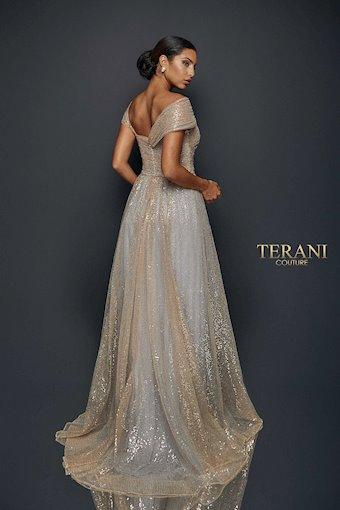 Terani Style #1922E0212