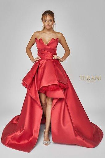 Terani Style #1922E0220