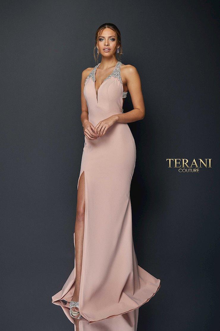 Terani Style #1922E0224