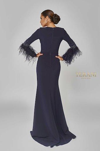 Terani Style #1922E0233