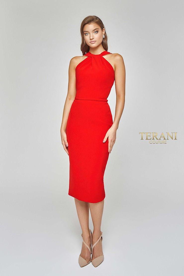 Terani Style #1922E0234