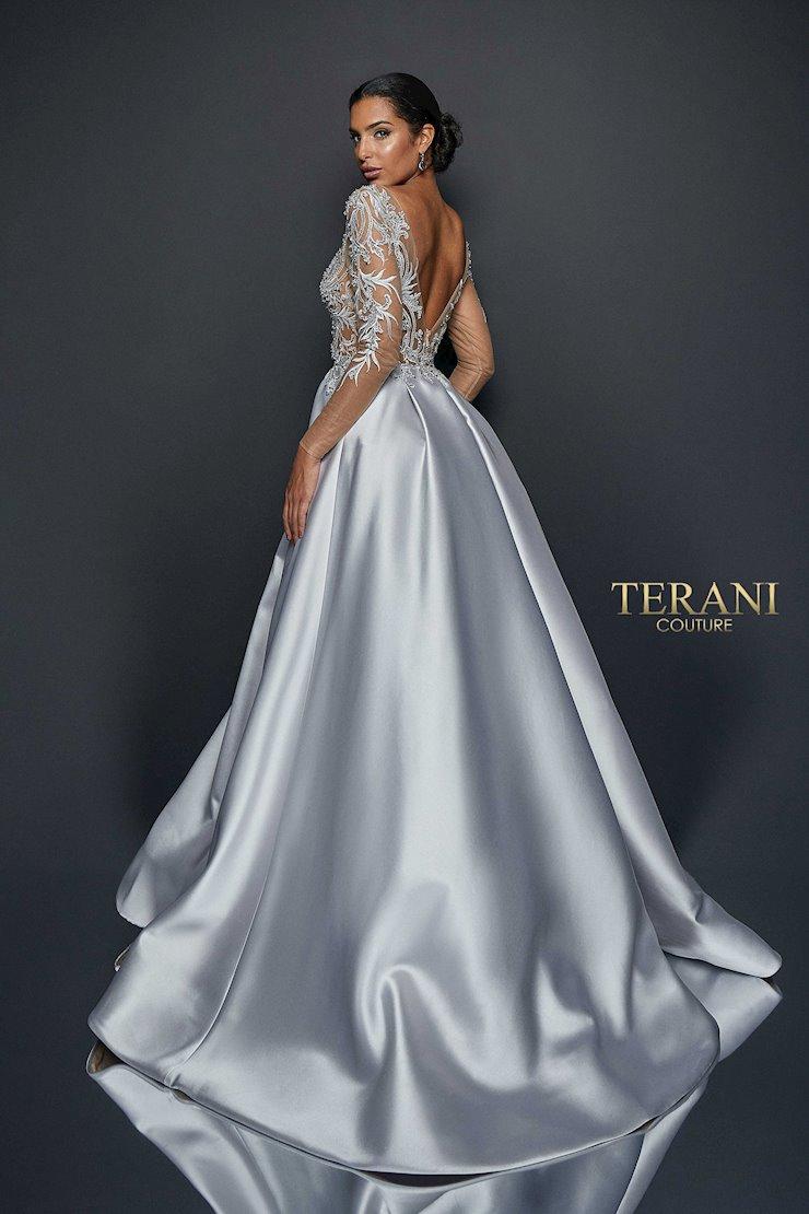 Terani 1922E0247