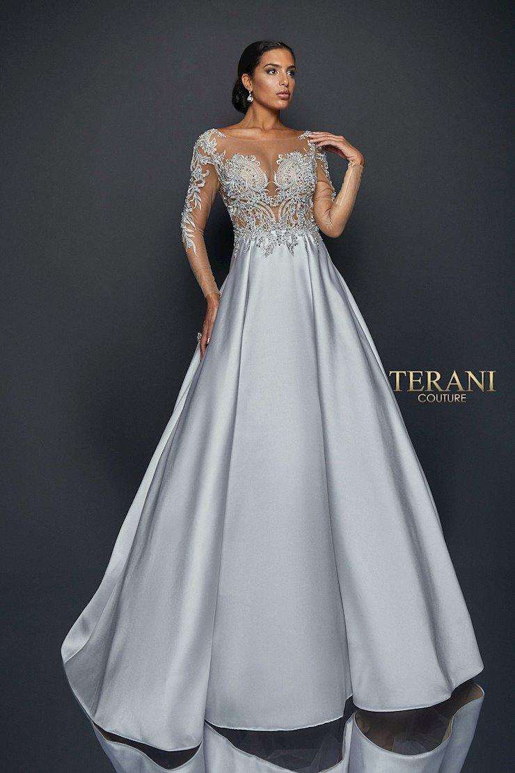Terani Style #1922E0247