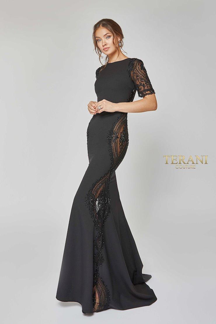 Terani Style #1922E0249