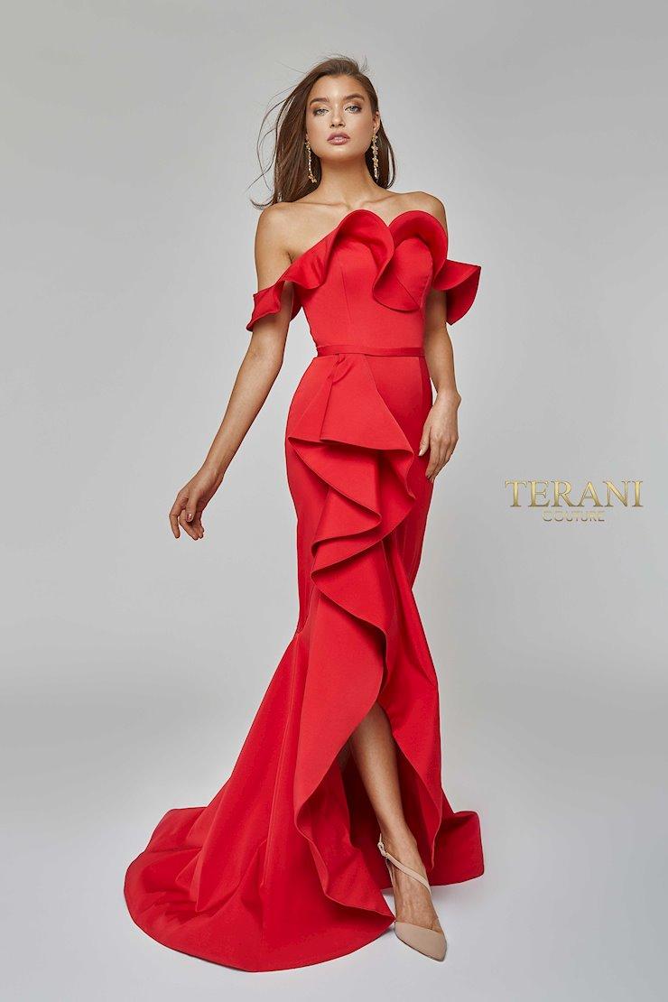 Terani Style #1922E0255