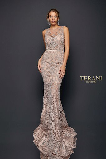 Terani Style #1922E0259