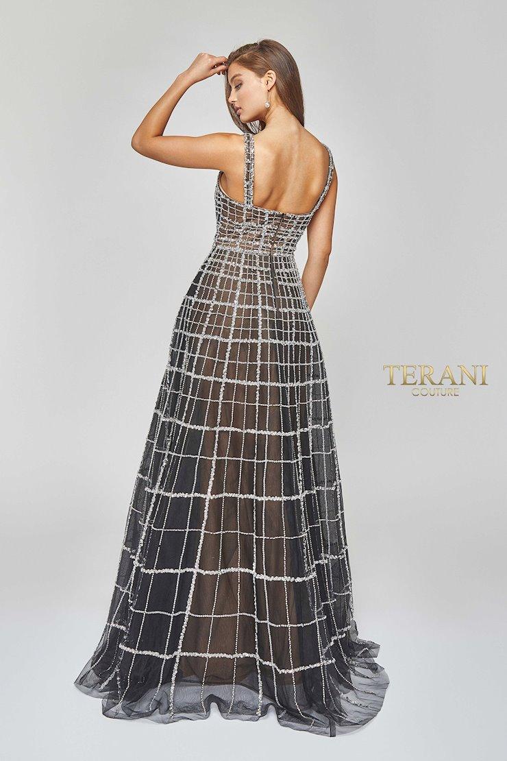 Terani 1922GL0663