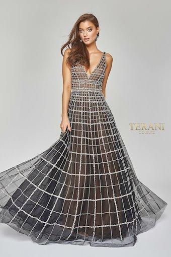 Terani Style #1922GL0663