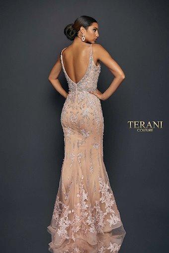 Terani Style #1922GL0681