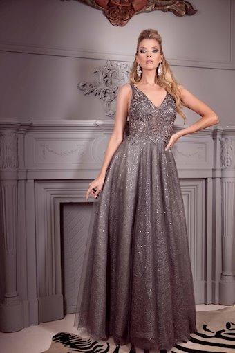 Lucci Lu Style No. 28853