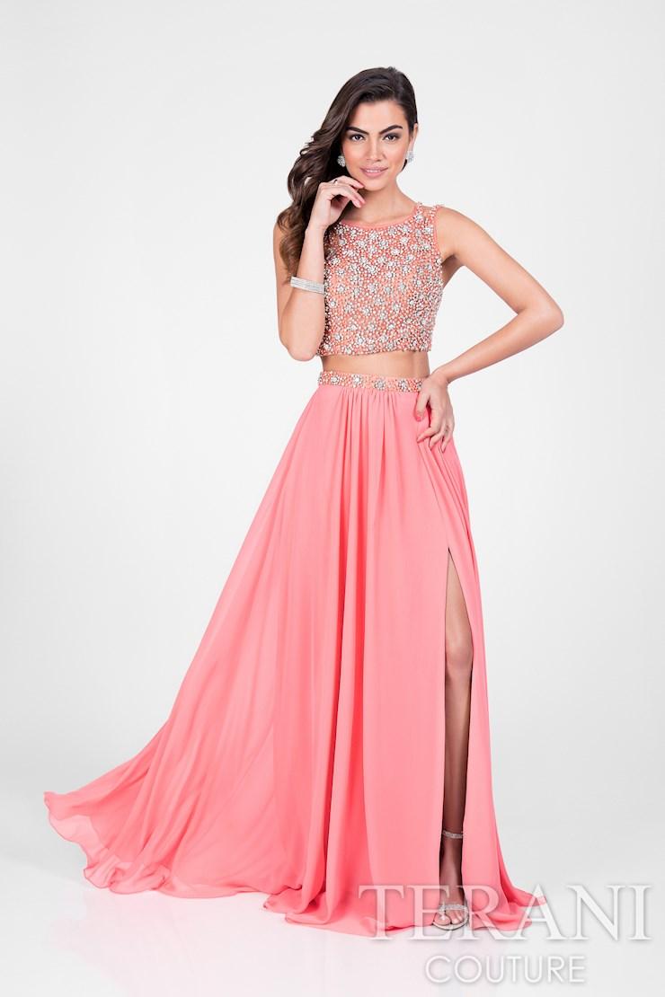 Terani Style #1711P2130