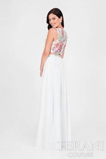 Terani Style #1711P2132