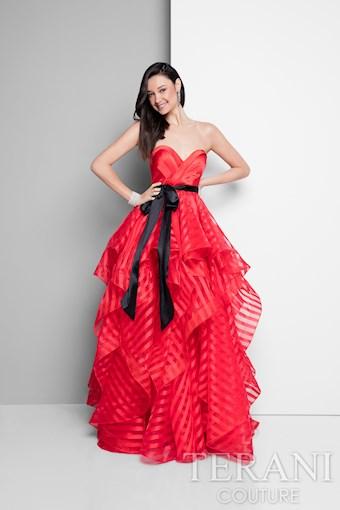Terani Style #1711P2246