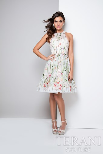 Terani Style #1711P2252