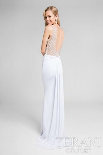 Terani Style #1711P2346