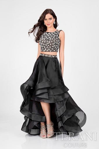 Terani Style #1711P2692