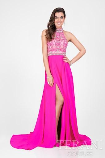 Terani Style #1712P2441