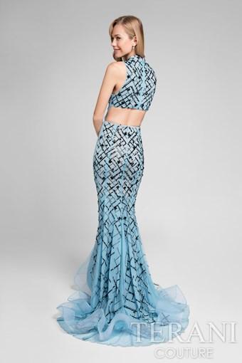 Terani Style #1712P2494