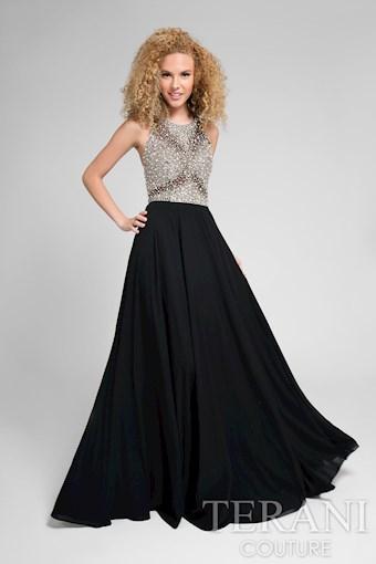 Terani Style #1712P2533