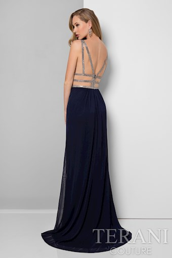 Terani Style #1712P2535