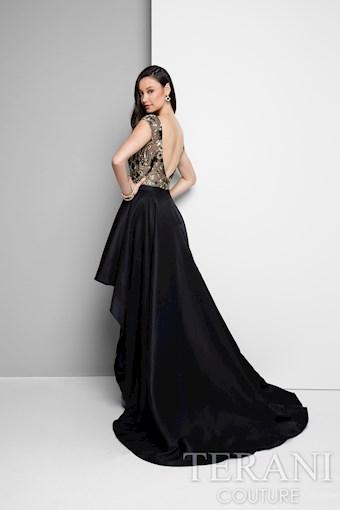 Terani Style #1712P2538