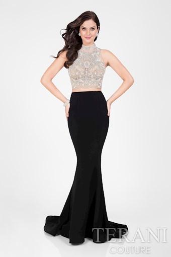 Terani Style #1712P2753