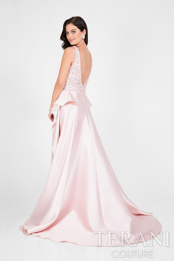 Terani Couture 1713P2543