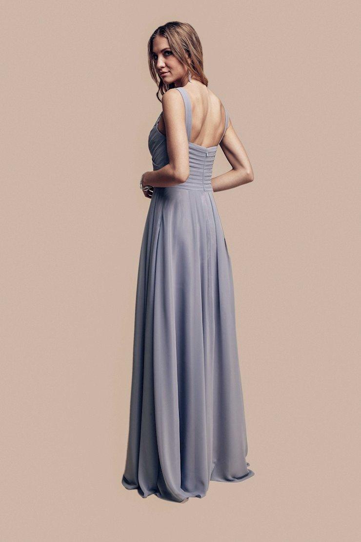 Abby Paris Style #93063
