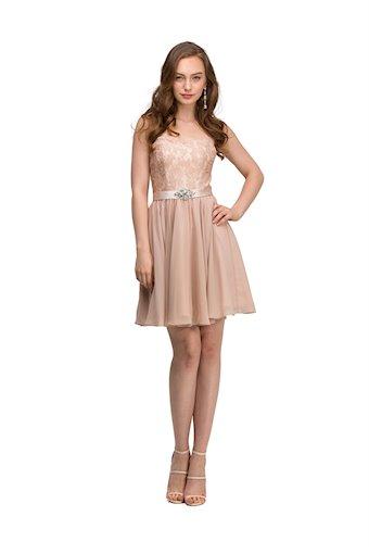 Abby Paris Style #93071